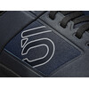Five Ten Impact Pro Scarpe Uomo blu